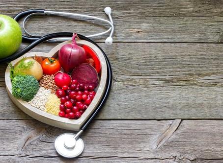 Αντίσταση στην ινσουλίνη, γλυκαιμικός δείκτης και γλυκαιμικό φορτίο