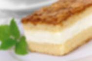 Milky Chilled Cake.jpg