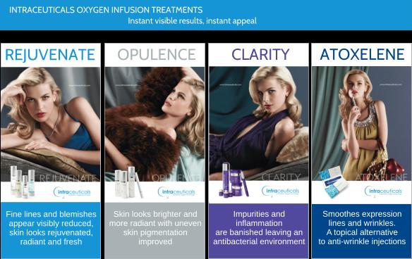 Intraceuticals-facial-treatments.png