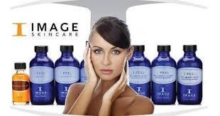 Image Signature Peel +FREE treatment kit