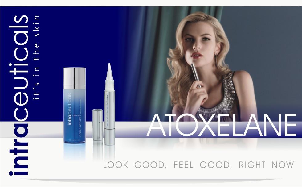Atoxelane