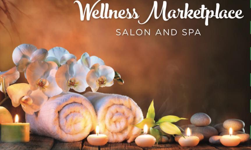 Wellness Facial and Massage Combo