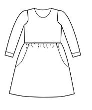 POCKET DRESS PIC FOR WEBSITE.png