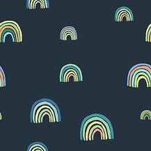 Rainbows_Resized.jpg