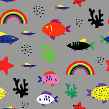 neonfish_file.jpg
