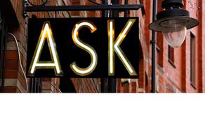 Ask a Massage Therapist