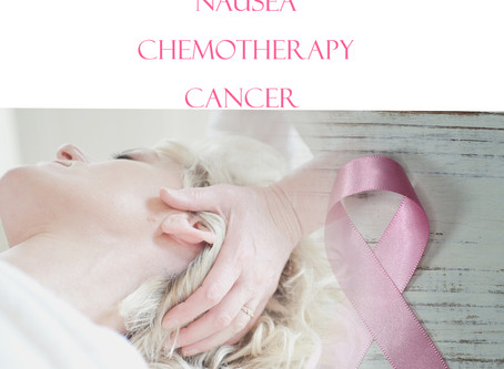 Massage benefits for Breast cancer patients
