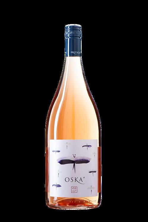 OSKA Rosé 2019