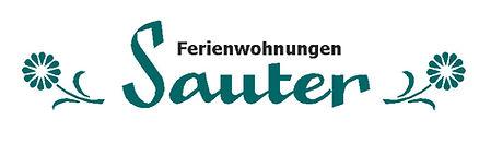 Logo-Sauter - Ausschnitt_edited.jpg