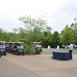 7th Annual Juliet Grace Memorial Golf Tournament
