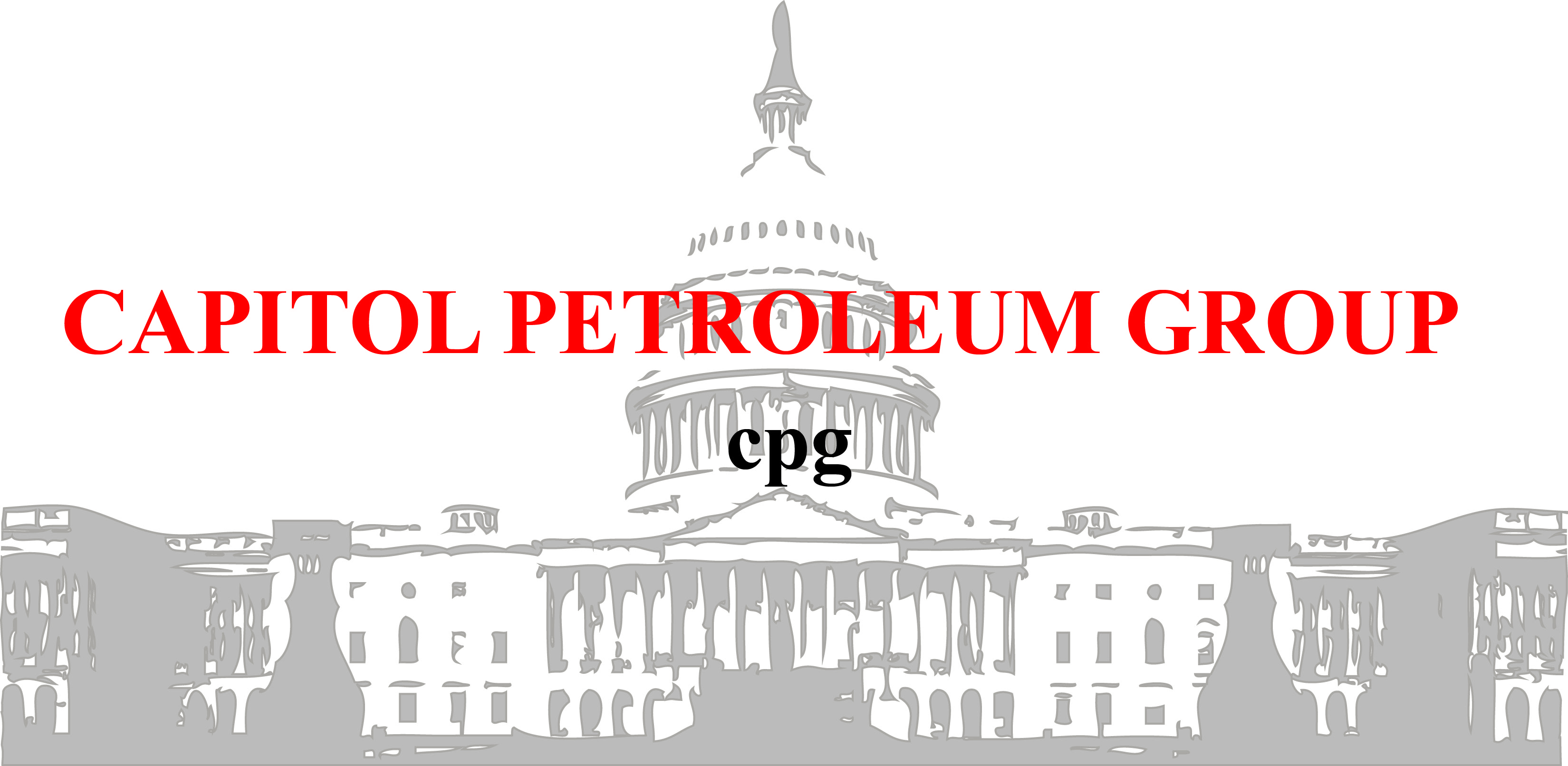 Capitol Petroleum Group