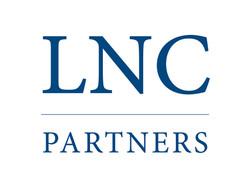 LNC Partners