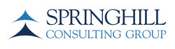Springhill Consulting Group