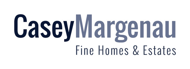 Casey Margenau Fine Homes & Estates