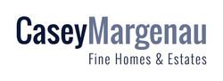 Casey Margenau Fine Homes & Estates