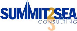 Summit2Sea Consulting