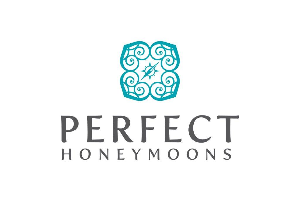 Perfect Honeymoons and Holidays