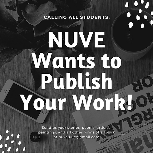 Publish your work on NUVE!.png