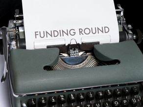 The Basics of fundraising for startups in India