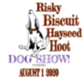 Dog Show 2020.png