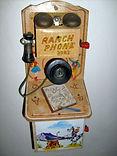 ranch-phone-525x700.jpg