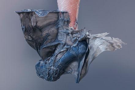 BartHess_DigitalArtefacts_Shoe.jpg
