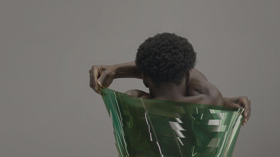 Aesop-Myer-LP-Inset-BodyCare-Image-Deskt
