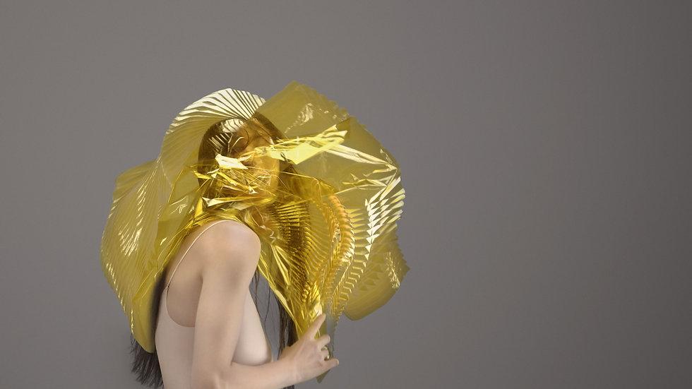 Aesop-Myer-LP-Inset-SkinCare-Image-Deskt