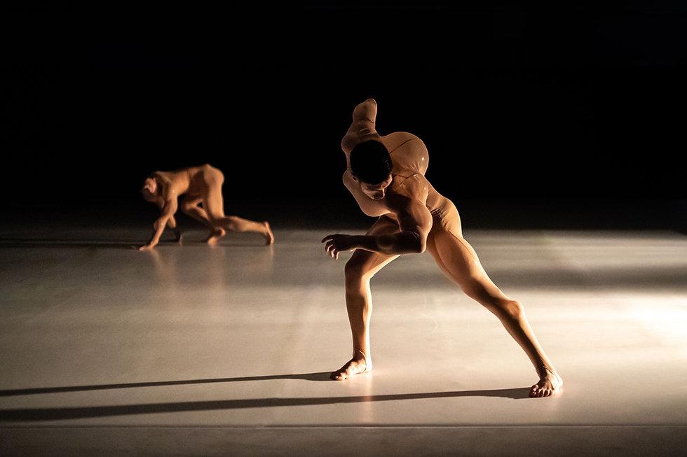 Double-Helix-choreographer-Nanine-Linnin