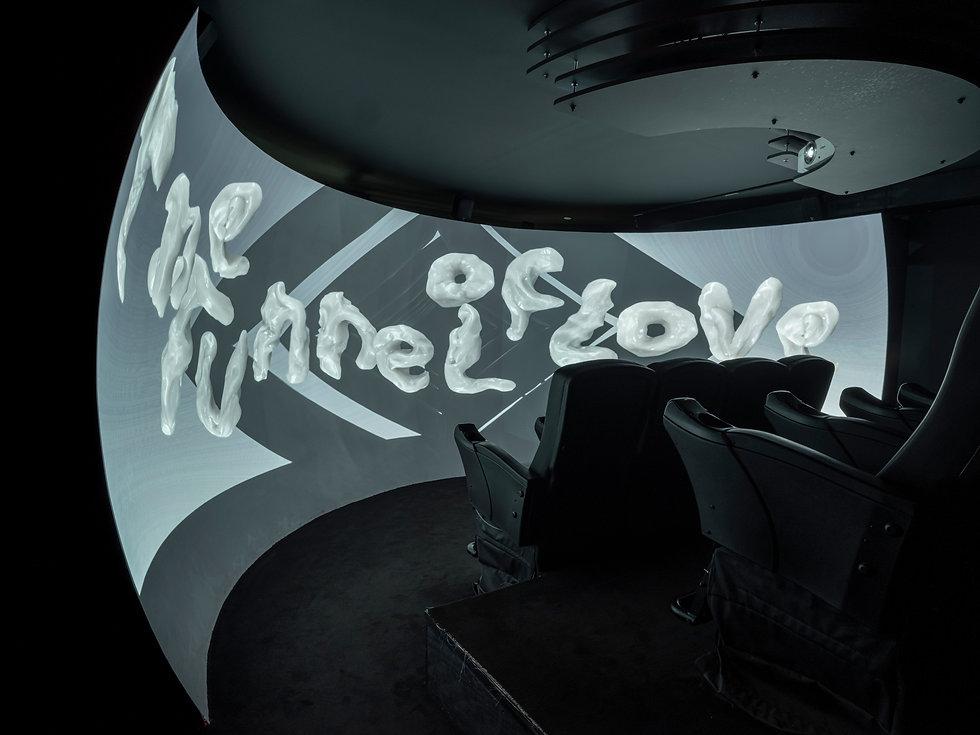 Tunnel of Love 2 - Kris Graves.jpg