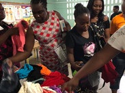 CLOTHES DRIVE IMAGE.jpg