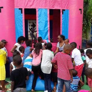 KIDS PLAYING.jpg