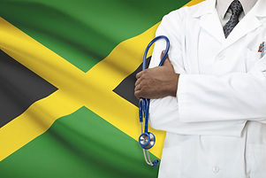Health care jamaica.jpg