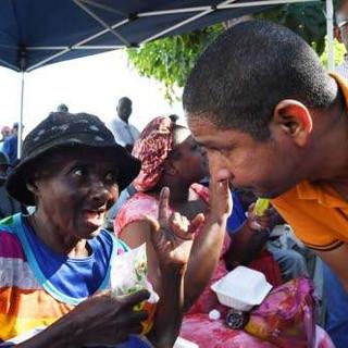 jamaica images.jpg