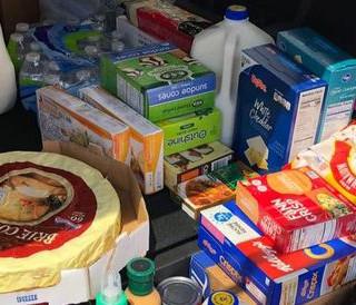 FOOD IMAGES 4.jpg