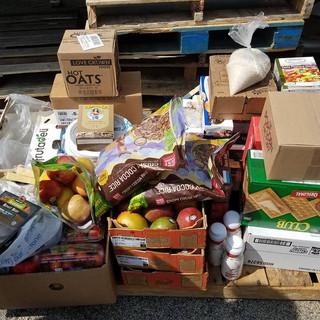 FOOD IMAGES 7.jpg