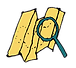explore%2520icon_edited_edited.png