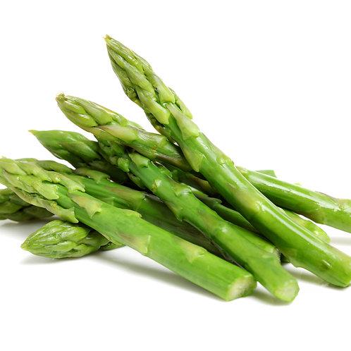 Premium Asparagus Fine 120g