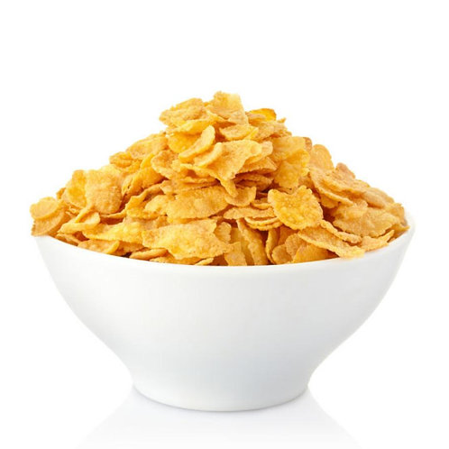 Cereals - Roundies (Corn Pops with Honey)250g