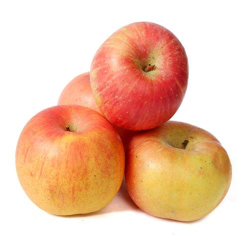 Pixie Crunch Apple - Organic 4 per pack