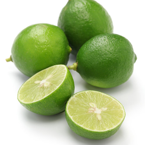 Lime Small (Calamansi) (250G) - Wet Market