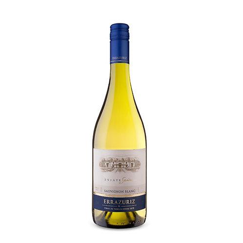 ERRAZURIZ Estate Sauvignon Blanc 2016 75cl