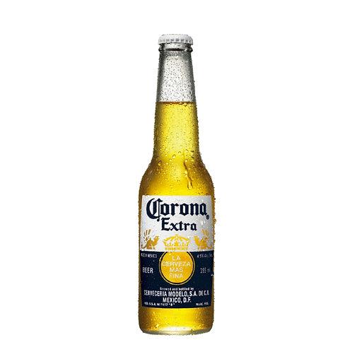Corona Pints 24x355ml