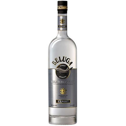 Beluga Original Vodka 70cl