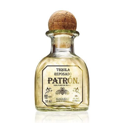 PATRON Reposado 5cl