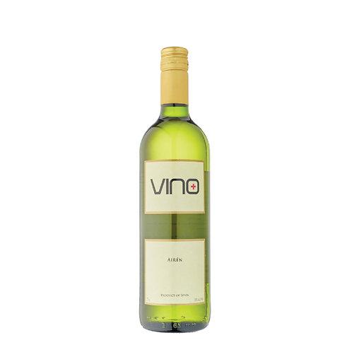 Vino+ Airen 2019 0.75l 12%