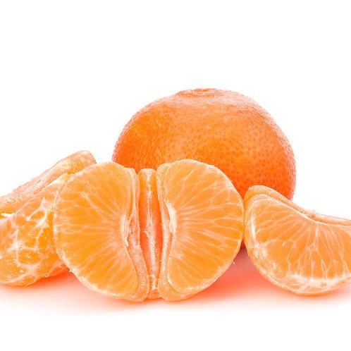 Orri Mandarin Orange, 600g