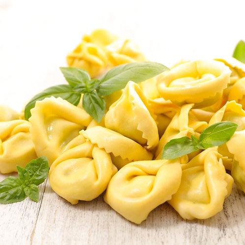 Arrighi Tortellini Pasta - Al Funghi Cheese 250g