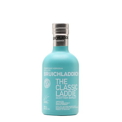 Bruichladdich Distillery The Classic Laddie 700ml