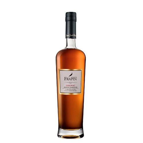 Cognac Frapin 1270 - 700 ml